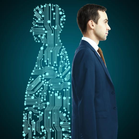 5 pasos para alcanzar la transformación digital de los negocios