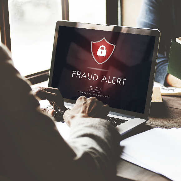 La Inteligencia Artificial y el combate a fraudes