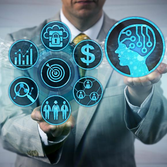 ¿Cómo el Machine Learning puede ayudar a aumentar tus ventas?
