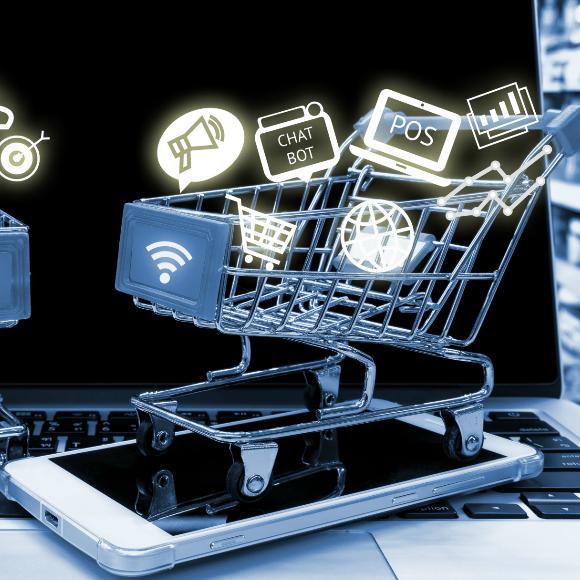 ¿Cómo el Big Data Analytics puede ayudar a tus clientes de venta al por menor?