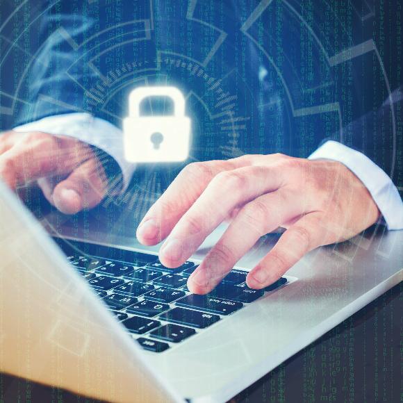 ¿Cómo gestionar la ciberseguridad de sus clientes en la era digital?