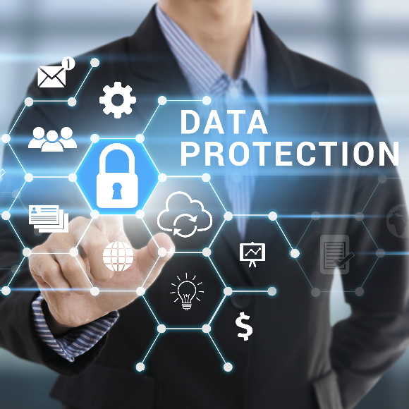 Soluciones sencillas para amenazas complejas: ¿cómo ayudar a sus clientes en la creación de un programa de respuesta a incidentes?