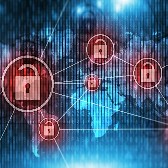 ¿Qué nivel de preparación tiene México para lidiar con los actuales ciberataques?