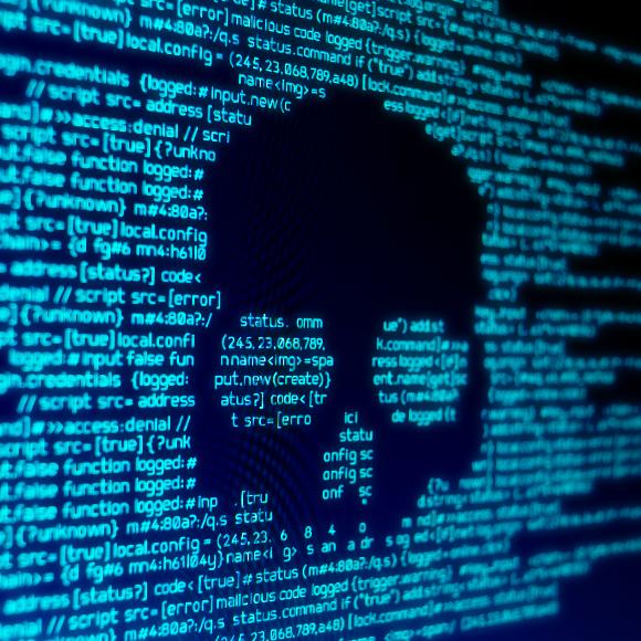 Ransomware: 4 prioridades que no deben ser ignoradas