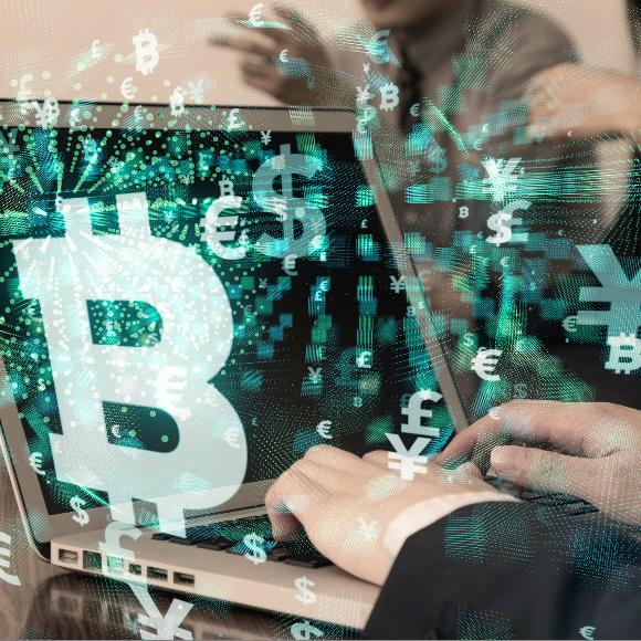 ¿Cómo puede unirse el blockchain e IoT para combatir los ciberataques?