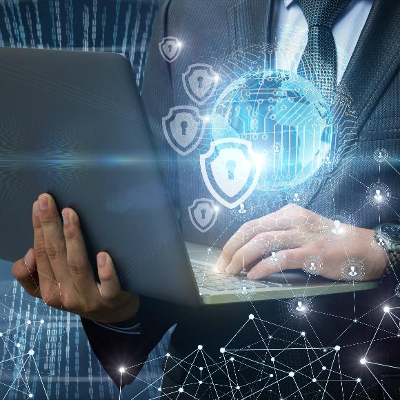 7 pasos para proteger la red contra ataques internos.