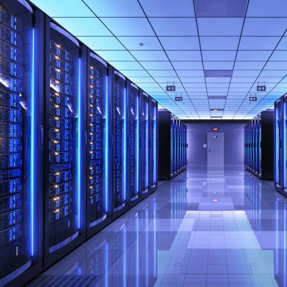 México se destaca como mercado estratégico para Data Centers