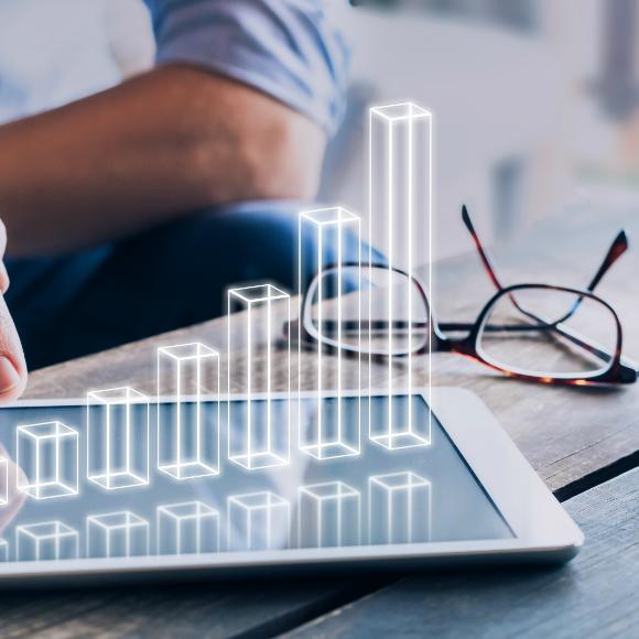 ¿Cómo los servicios de TI pueden mejorar la productividad de las empresas?