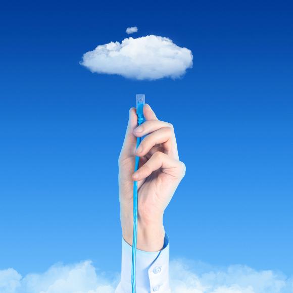 ¿Por qué es importante ser un canal de TI especialista en Computación en la Nube?