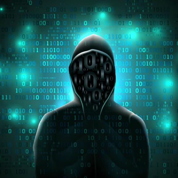 ¿Cómo la Inteligencia Artificial puede ayudar a frenar los ciberataques?