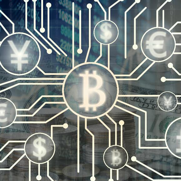 ¿Cuáles son las ventajas del blockchain para los negocios?
