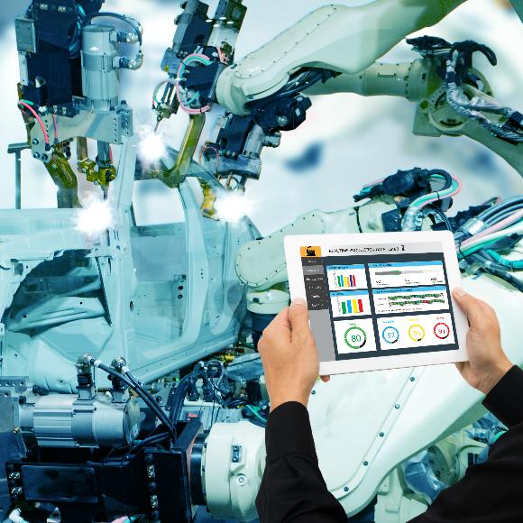 ¿Qué es Machine to Machine (M2M) y cómo va a impactar a la TI?