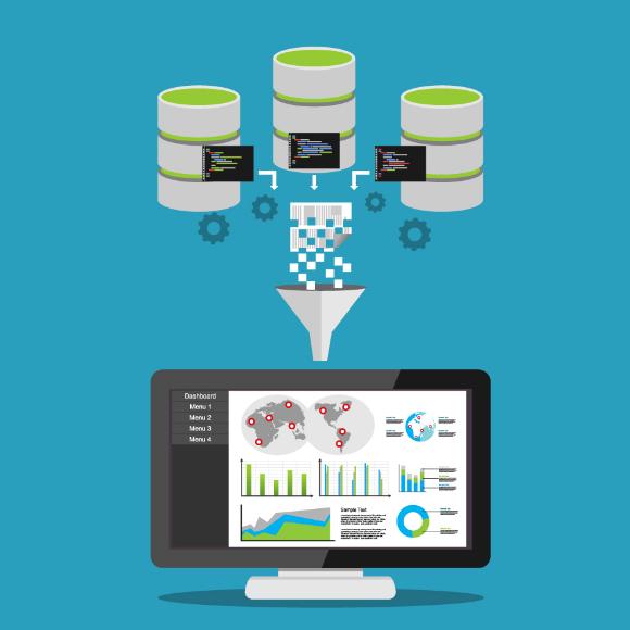 Data Mining: ¿Cómo usarla en tu empresa?