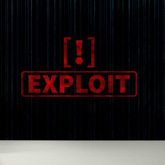 ¿Qué es exploit de día cero?