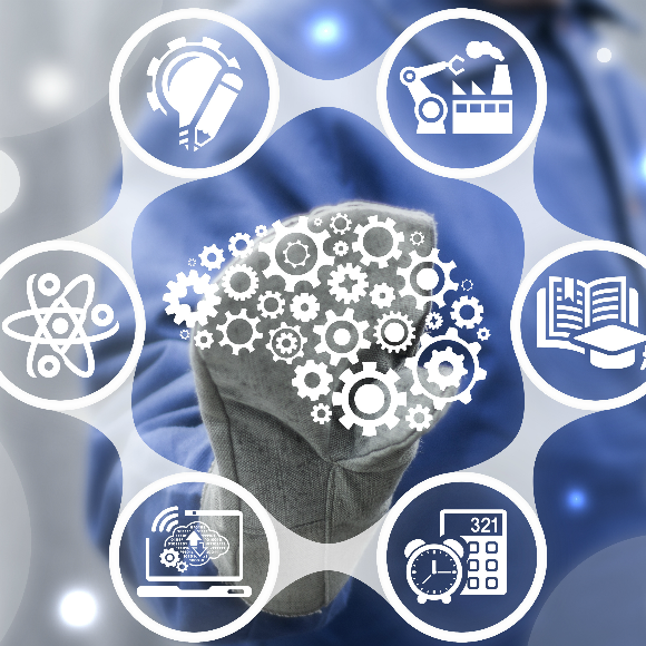 ¿Es posible resolver problemas de administración de datos con machine learning?