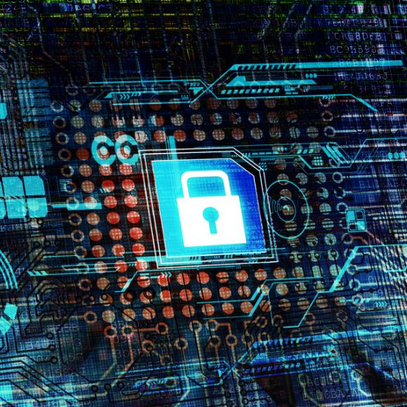 Cómo garantizar la protección legal de software libres en México.