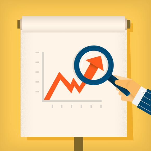 La Inteligencia Analítica en las ventas al por menor hace una diferencia competitiva en las empresas.