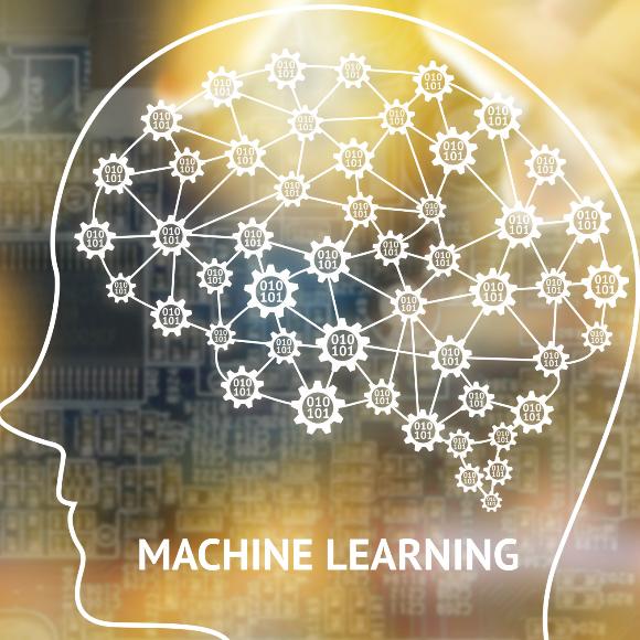 Machine Learning: todo lo que tu empresa necesita saber
