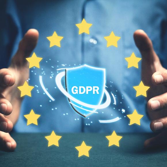 ¿Qué es GDPR y cómo puede afectar a las empresas?