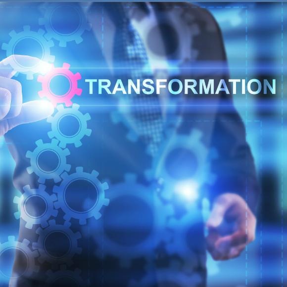 3 sugerencias para realizar la Transformación Digital en las empresas