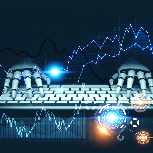 Cómo explorar la Inteligencia Artificial para automatizar la infraestructura de TI.