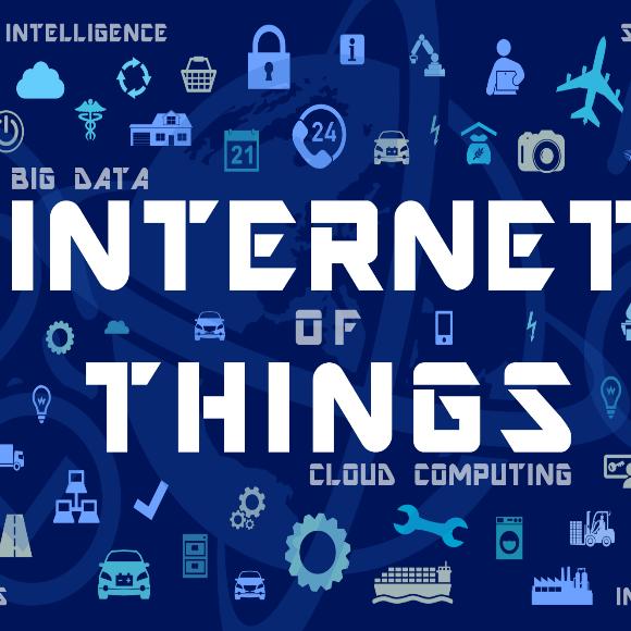 Tres puntos que todavía necesitan ser mejorados en el mercado de IoT