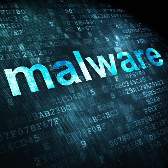 Malware Wiper: Qué es y cómo mitigar esta amenaza
