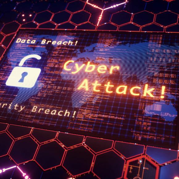 Nueva amenaza de ciberseguridad: WannaCry y Petya están inspirando nuevos ataques