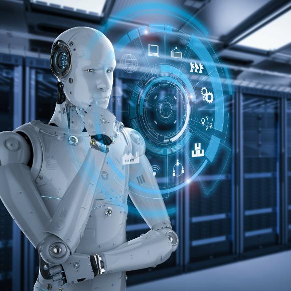 4 formas de usar Machine Learning para mejorar la experiencia de tus clientes