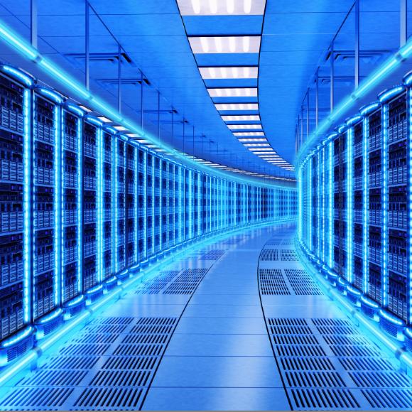 5 tendencias de almacenamiento de datos para los próximos años