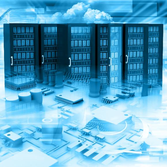6 estrategias para modernizar el Centro de Datos corporativo