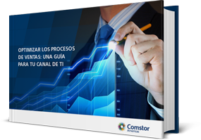Optimizar los procesos de ventas: una guía para tu canal de TI