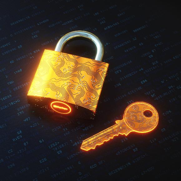 3 tendencias sociales que transformarán al mercado de seguridad digital