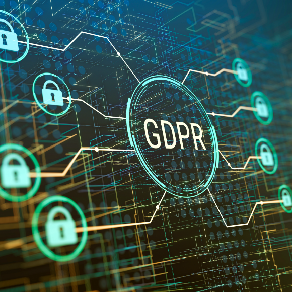 ¿Cómo quedar conforme con el GDPR y otros reglamentos de privacidad?