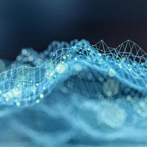 ¿De qué manera el Análisis de Datos está impactando a las empresas?