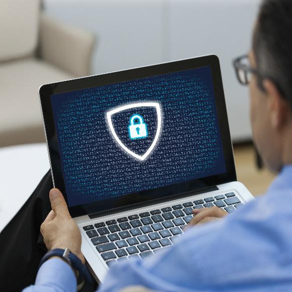 6 Recursos que el firewall de tu empresa debe tener para ser eficiente