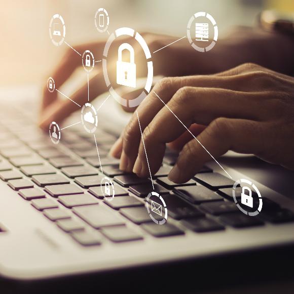 Ciberseguridad moderna: Nueva estrategia para defender la red contra amenazas