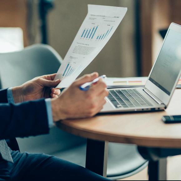 6 formas en que Analytics puede optimizar la TI de las empresas.