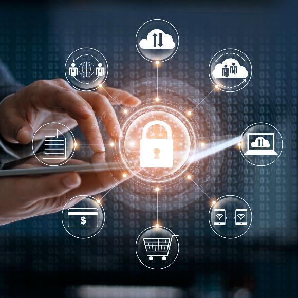 ¿Qué es cultura de ciberseguridad y cómo desarrollarla?