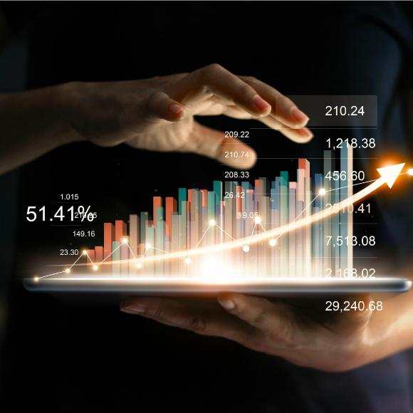 5 consejos para que las empresas de TI mejoren su gestión financiera