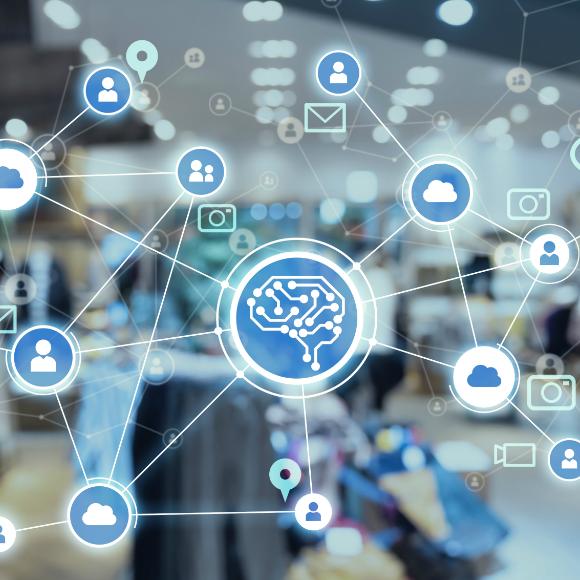 ¿Cómo la Inteligencia Artificial puede revolucionar el e-commerce?