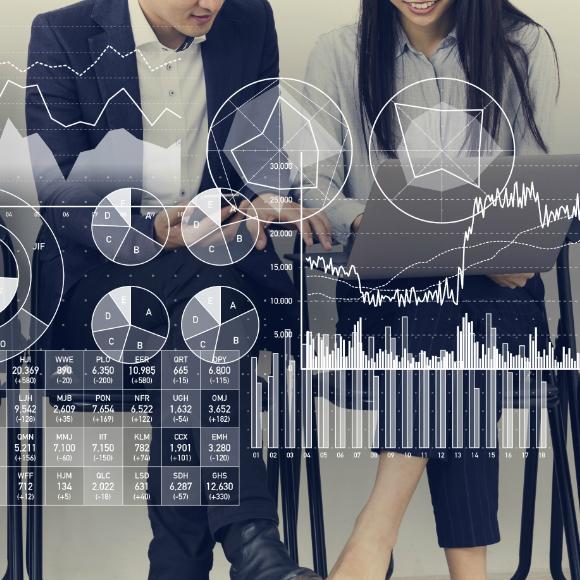 6 Principales formas en que el análisis de datos cambió significativamente a los negocios