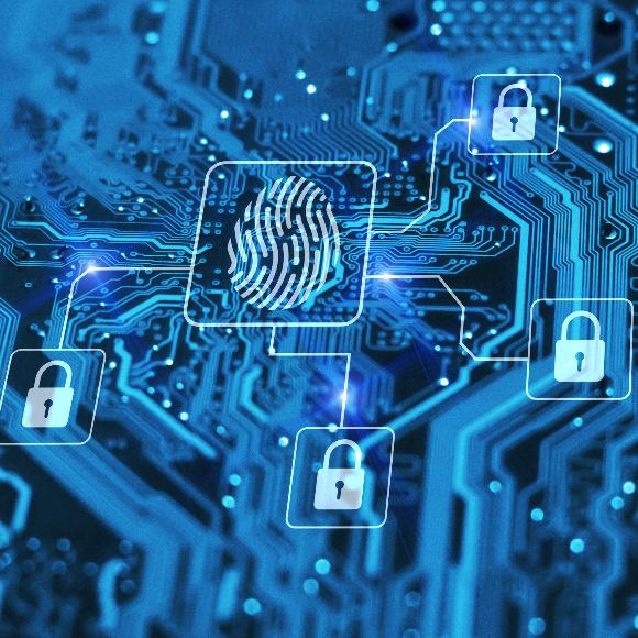 ¿Cuál es la situación de la ciberseguridad en México?