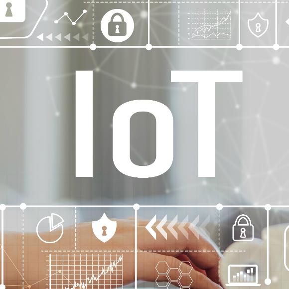 5 sugerencias para mejorar el soporte de IoT