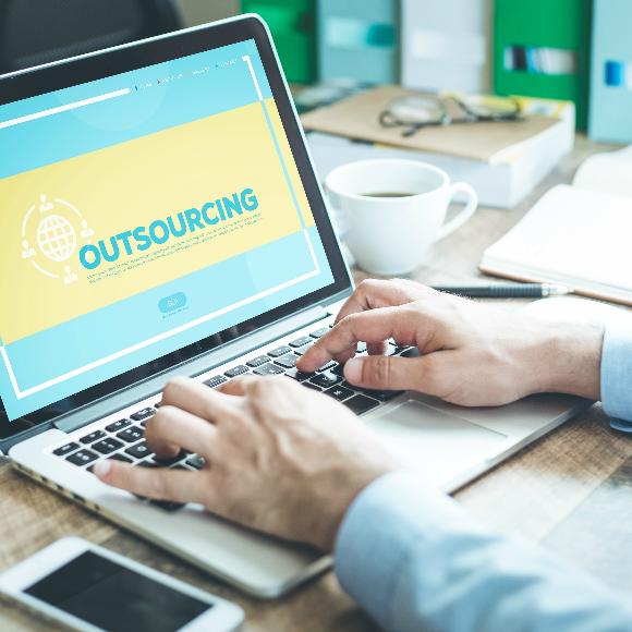3 Tipos de outsourcing de TI y sus ventajas para los negocios