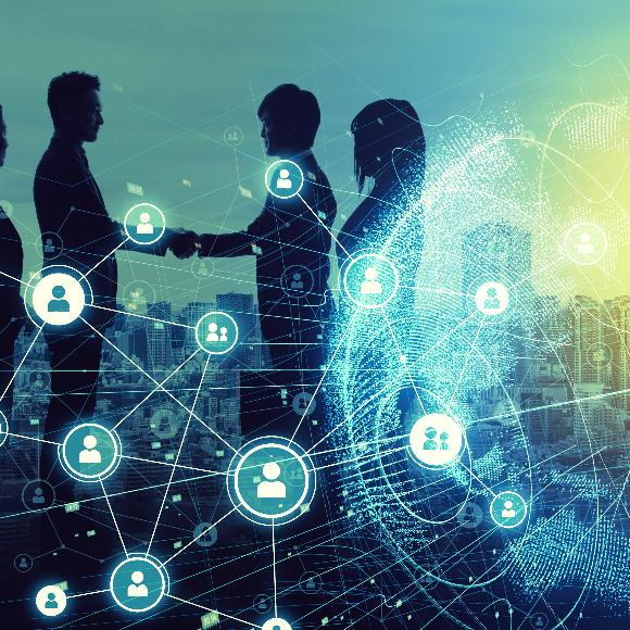 7 motivos para que sus clientes apuesten por el outsourcing de TI