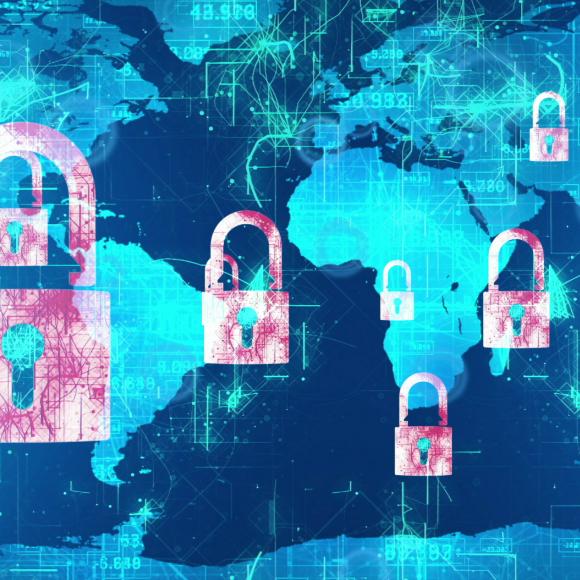 Amenazas persistentes avanzadas: ¿Qué son y cómo protegerse?