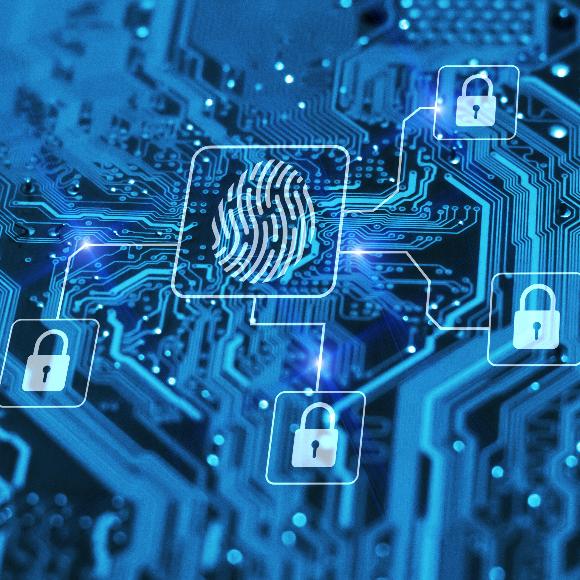 6 Consejos prácticos de seguridad de información para usuarios