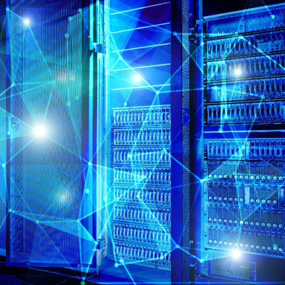 5 consejos para hacer una buena gestión del Centro de Datos de tus clientes