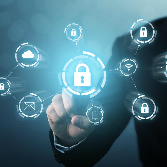 ¿Cómo integrar la seguridad en redes multi nube?